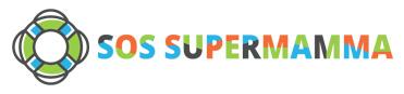 Sos Super Mamma