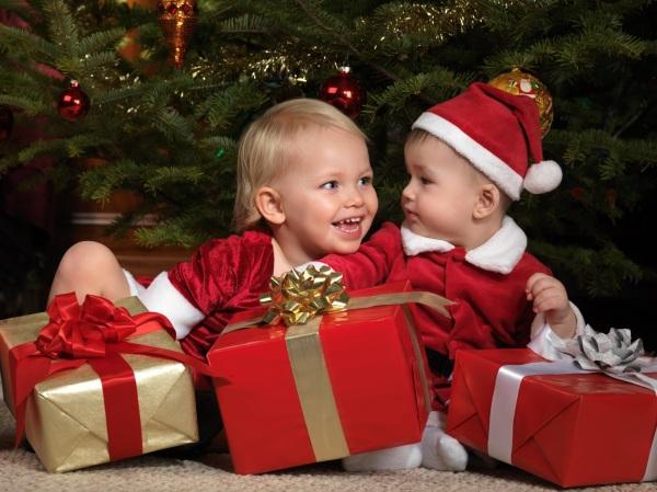 Regali Di Natale Alla Mamma.Cosa Regalare Alla Mamma A Natale Sos Super Mamma