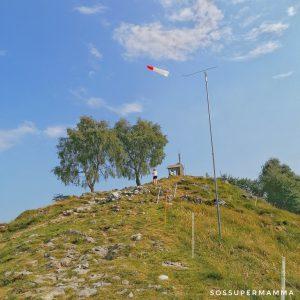 Monte Poieto - Foto di Sossupermamma -