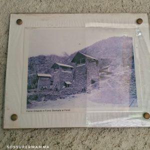 Foto dell'epoca dei minatori 2 - Foto di Sossupermamma -