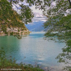 Il Lago d'Iseo